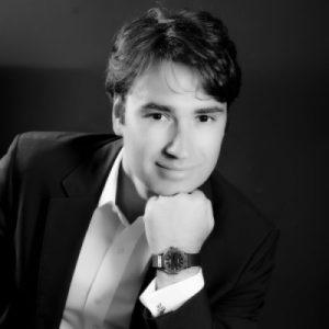 Federico Bonelli